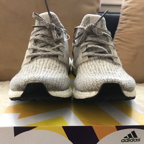 aa63dafed adidas Other - Adidas ultra boost 3.0 olive copper